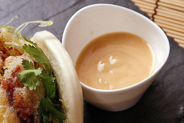 20130227-miso-mayonnaise-primary-jpg.jpg