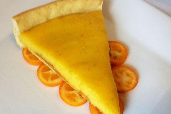 20130116-kumquat-tart-primary.jpg