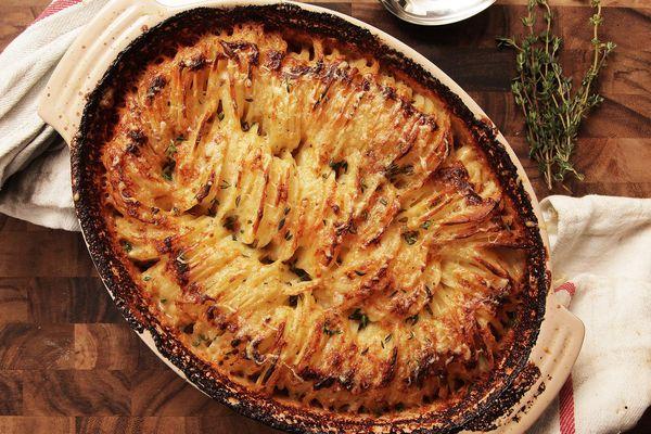 20131024-potato-gratin-hasselback-thanksgiving-new-03.jpg
