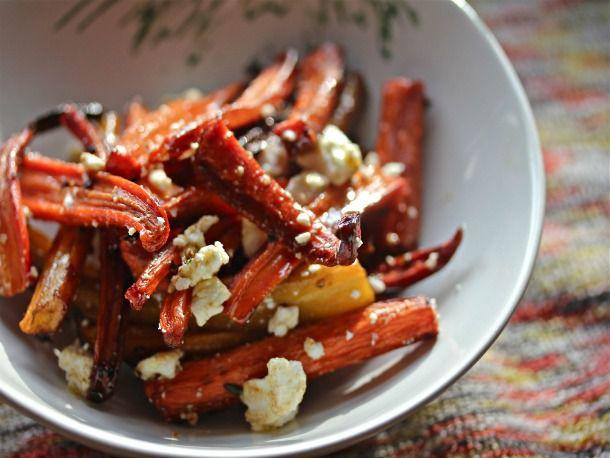 121413-278224-Serious-Eats-Hearty-Salads-Charred-Carrots-FetaB.jpg