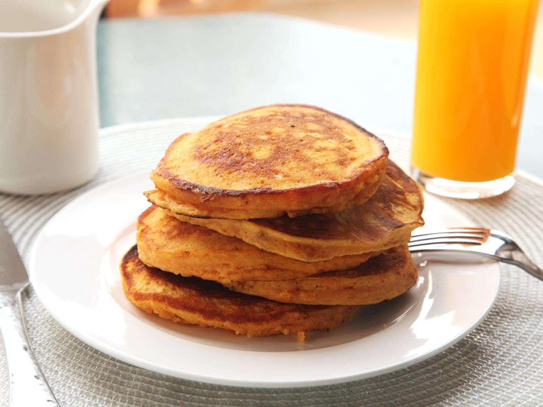 20141120-sweet-potato-pancake-recipe-thanksgiving-1.jpg