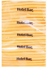 20100625-cheese-tasting-08hotel.jpg