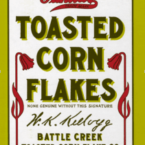 20150317-cereal-original-kelloggs-toasted-corn-flakes.png