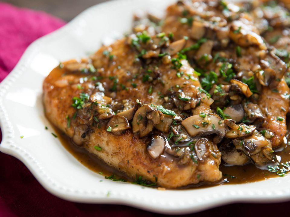 20171124-mushroom-recipes-roundup-06