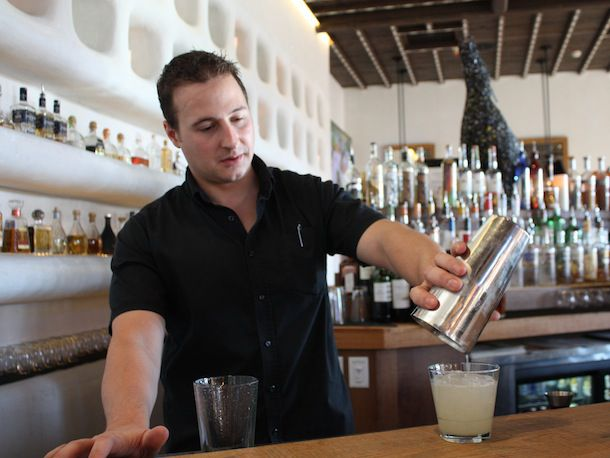 20131107-bartender-Kachina.NickTarsi.2.jpg