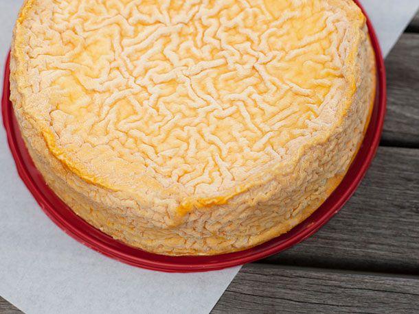 20140210-cheese-langres.jpg