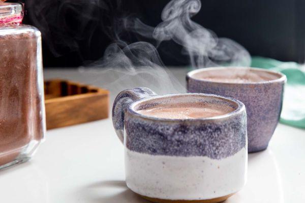 20181217-hot-cocoa-mix-vicky-wasik-16