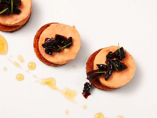 20121210-foie-gras-torchon-68.jpg