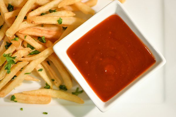 20140305-285669-sweet-and-sour-ketchup.jpg