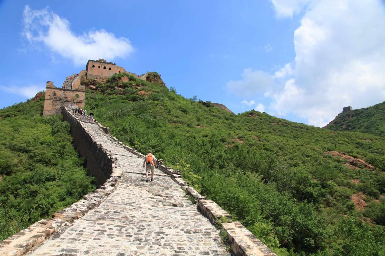 20140620-beijing-great-wall-jinshanling-13.jpg
