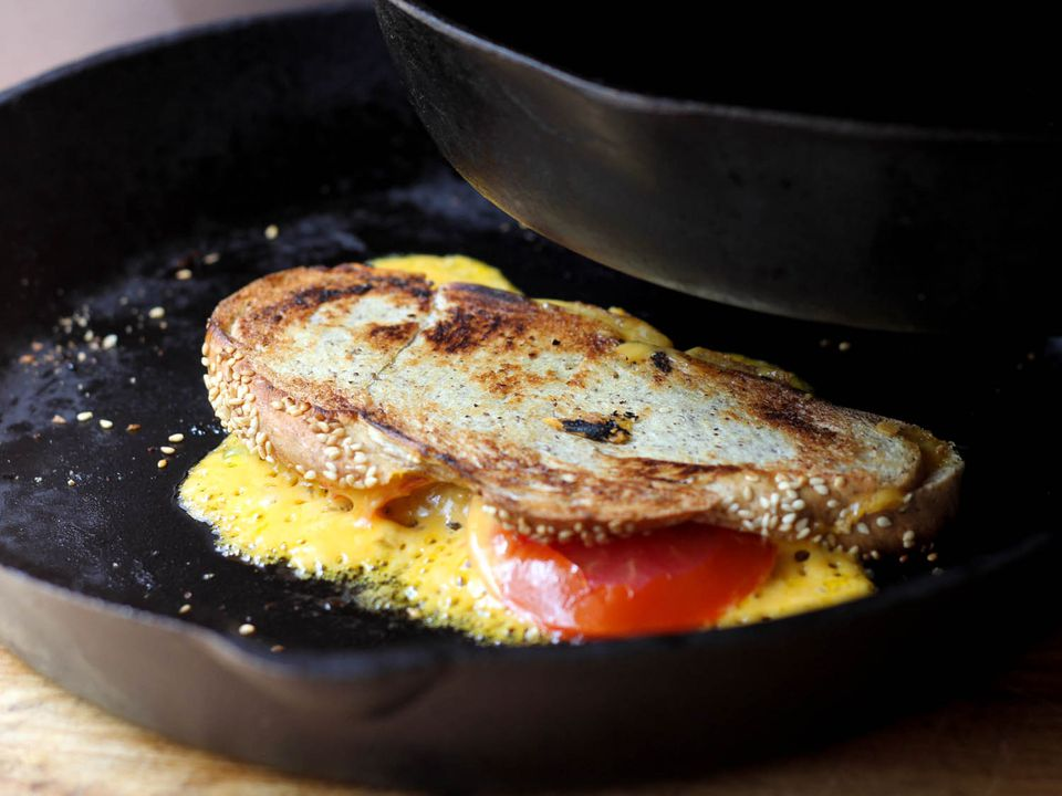 cast-iron-cast-iron-pans-panini-donna-currie.jpg