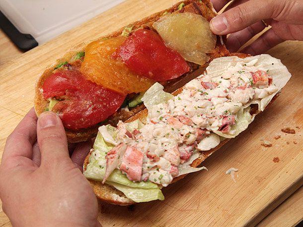 20130527-bacon-lobster-tomato-avocado-lettuce-sandwich-28.jpg