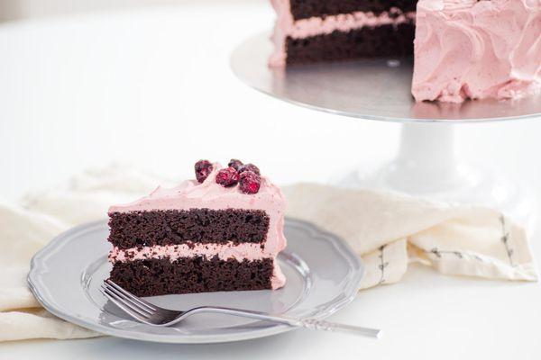 20170127-chocolate-cherry-cake-vicky-wasik-6.jpg