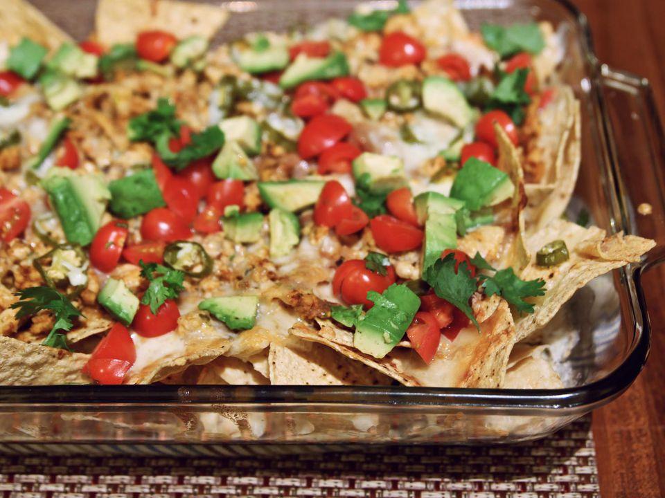 20140123-chicken-nachos.jpg