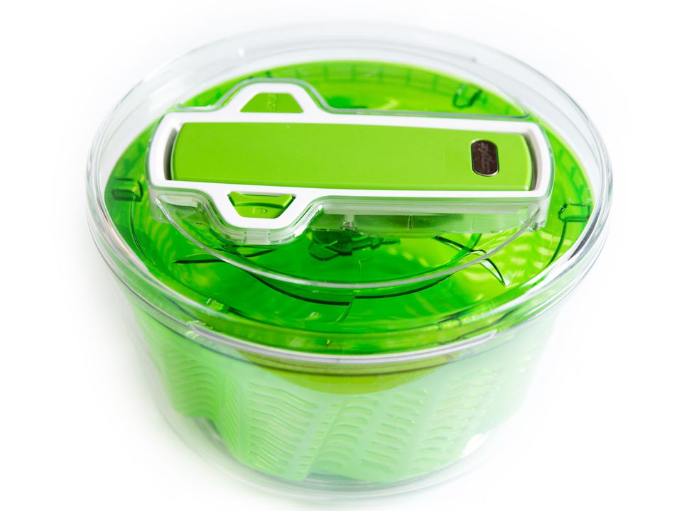 20160918-salad-spinners-vicky-wasik-1.jpg