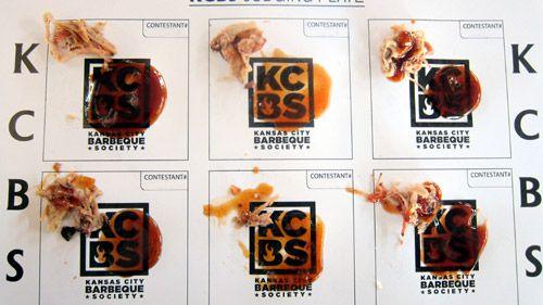 jack-daniels-world-championship-invitational-barbecue-kcbs-judging-sauces.jpg