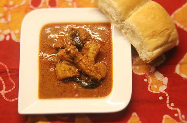 20130912-Nadan Khozi-Kerala-chicken-WEB.jpg