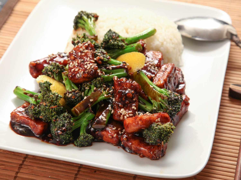 20140205-fried-tofu-vegan-18