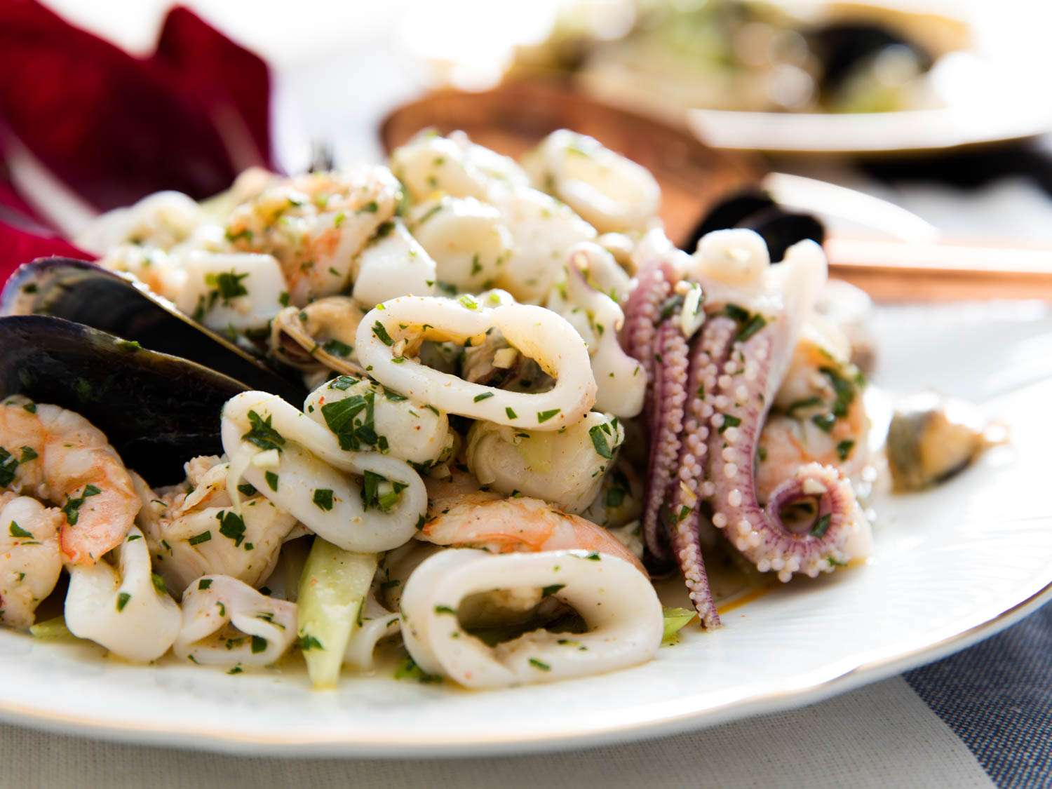 20160714-chilled-seafood-recipes-roundup-15.jpg