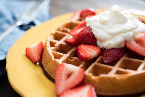 20160329-yeasted-waffles-vicky-wasik-11.jpg