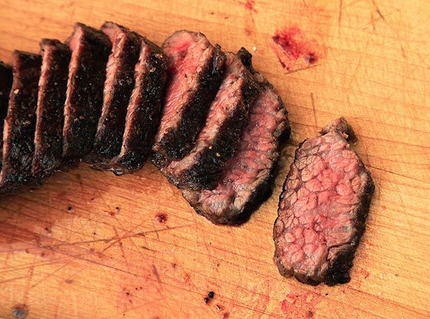 20120513-inexpensive-steak-for-the-grill-cooked-short-ribs.jpg
