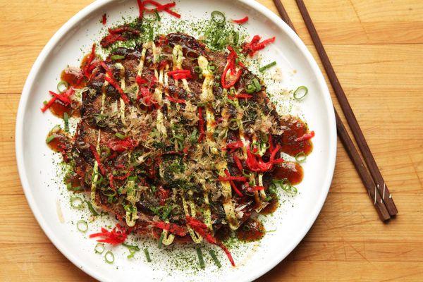 20160415-okonomiyaki-39.jpg