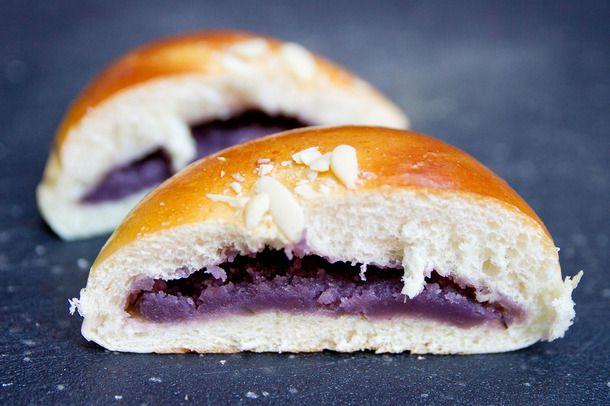 20141001-chinese-bakery-sweets-taro-bun-thumb.jpg
