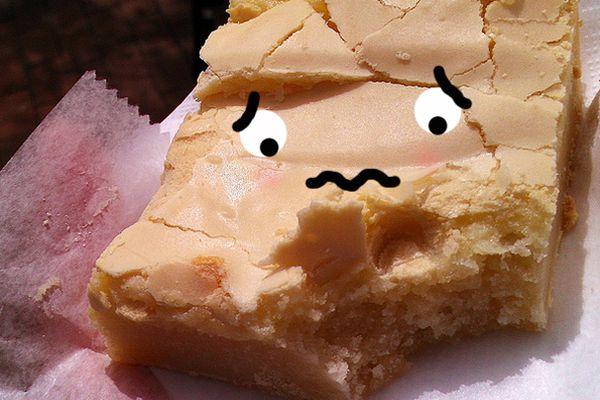 20120416-201495-buttercake.jpg