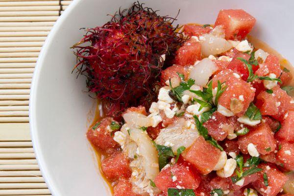 20120613-watermelon-salad-primary.jpg