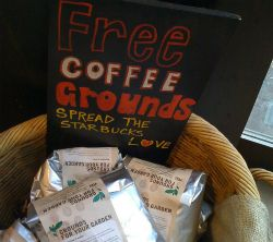 20110521-coffee-grounds.jpg
