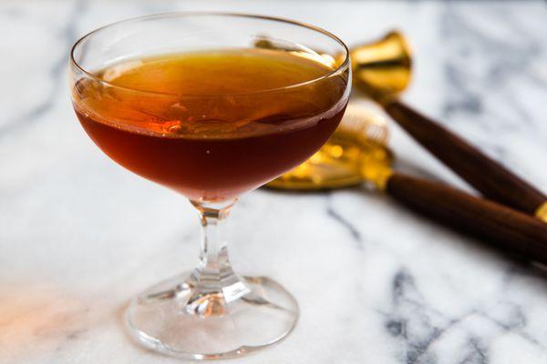 20160512-recipe-brooklyn-bartender-cocktails-vicky-wasik-100-year-old-cigar.jpg