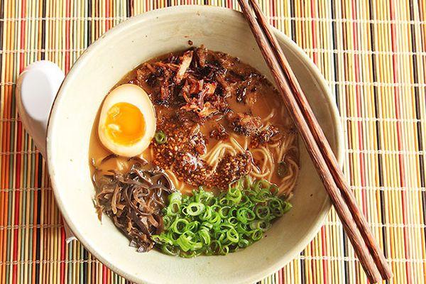 20130910-crispy-pork-miso-ramen-03-2.jpg