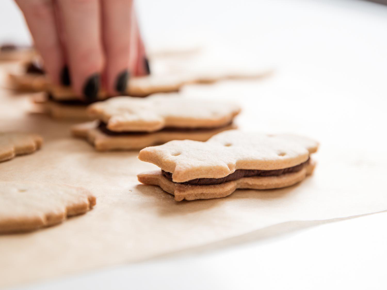 20170302-el-fudge-cookie-homemade-vicky-wasik-15.jpg