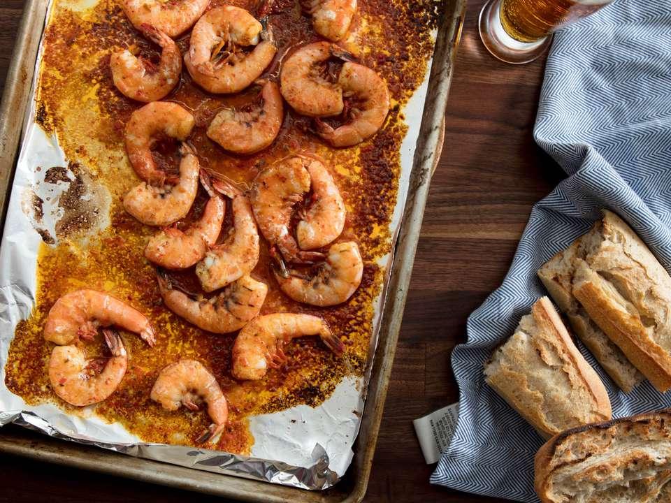 20180323-beer-beurre-blanc-harissa-shrimp-vicky-wasik-16