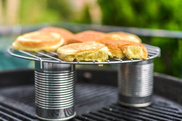 20140811-grilling-hacks-second-rack-joshua-bousel.jpg