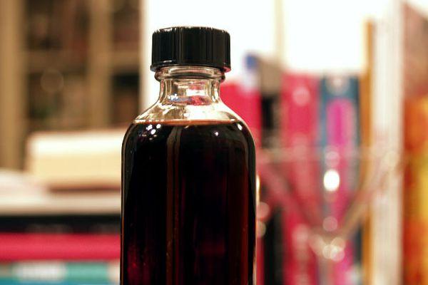 cherry-bitters.jpg