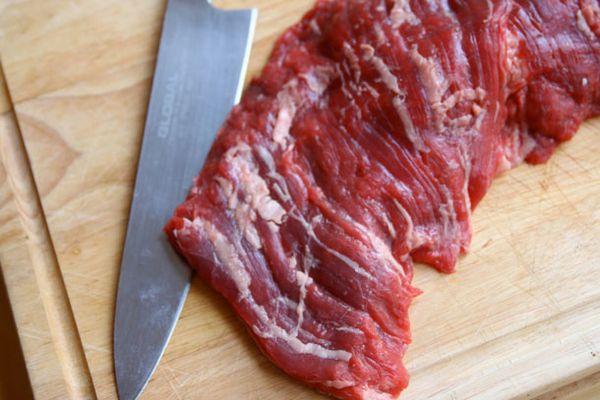 20101104-stir-fry-steak-primary.jpg