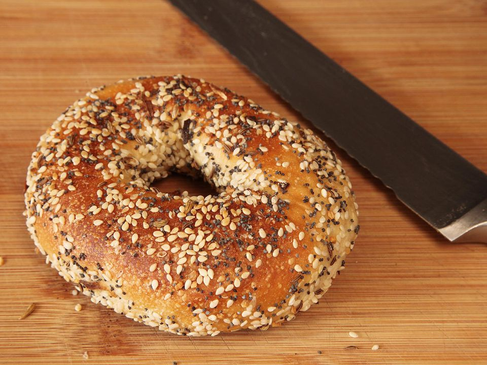 20150822-toast-whole-bagel-1.jpg