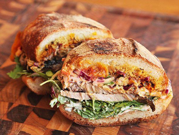 20130828-pals-takeaway-san-francisco-sandwich-1.jpg