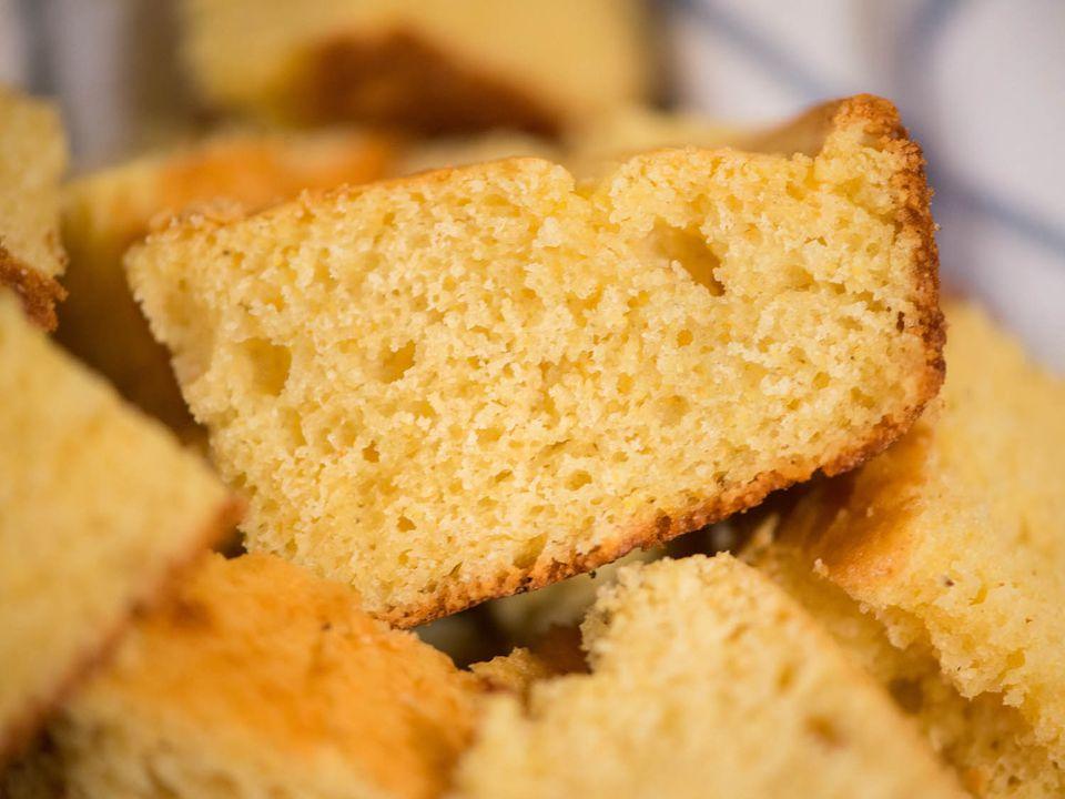 20141031-cornbread-3rd-loaf-close-up-joshua-bousel.jpg