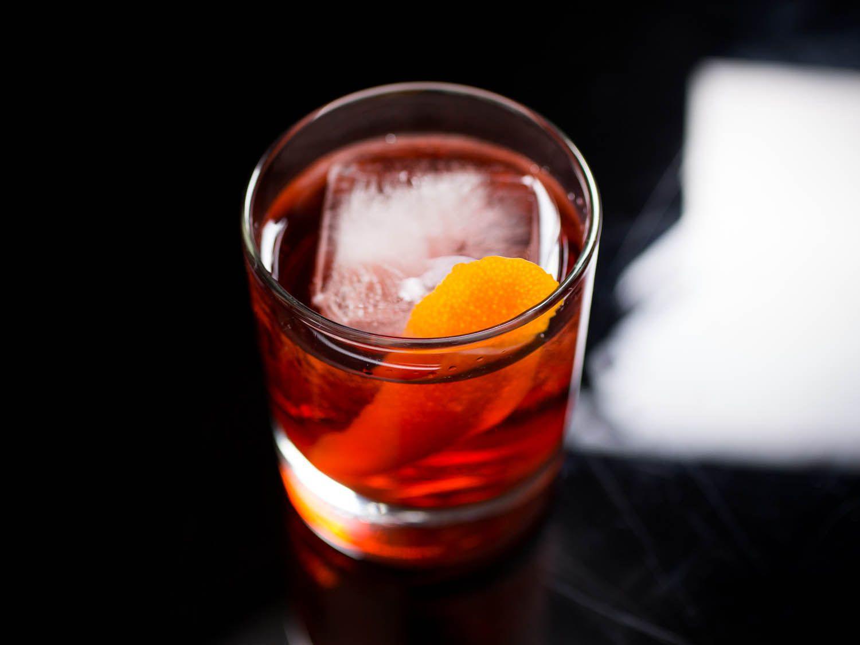 20150323-campari-cocktails-vicky-wasik-negroni-thumb-1500xauto-421623.jpg