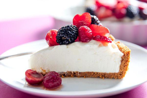 20170526-no-bake-cheesecake-vicky-wasik-18.jpg