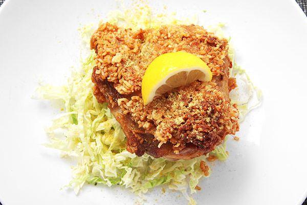 20130713-ramen-crusted-chicken-5.jpg