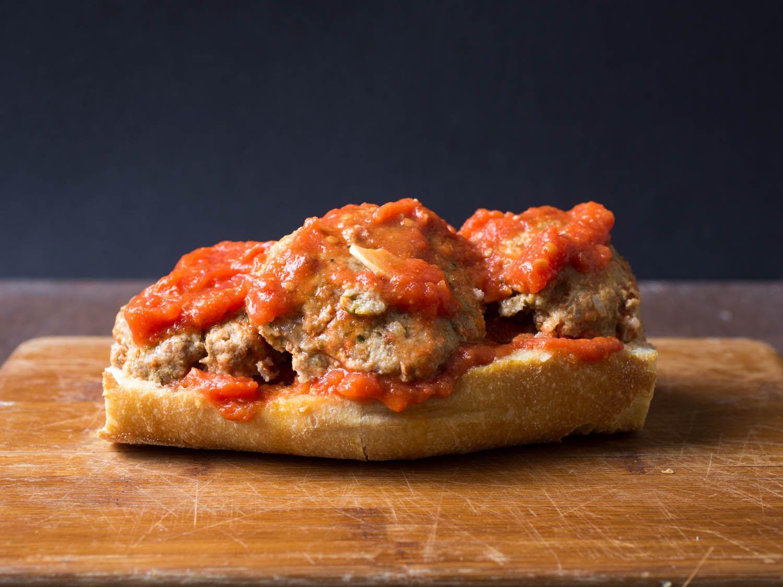 20150107-italian-american-meatballs-sandwich-vicky-wasik-1.jpg