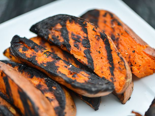 20140206-282545-sweet-potato-wedges-microwave-cooked.jpg