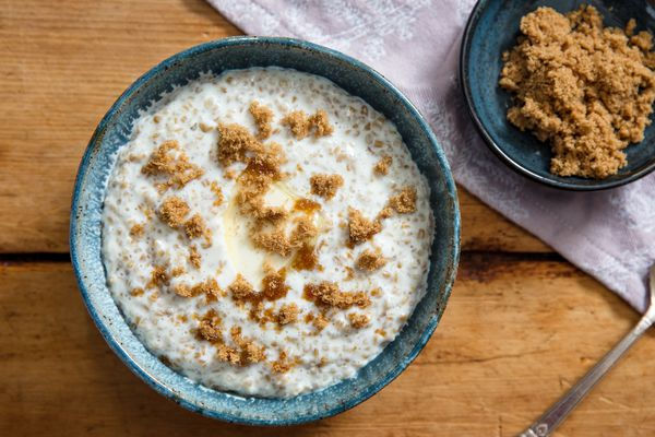 20190214-how-to-cook-oatmeal-vicky-wasik-6