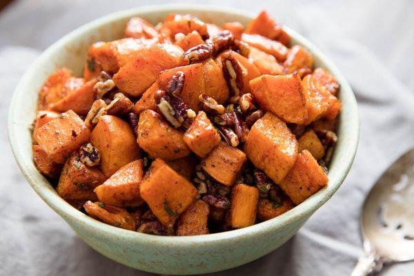 20161020-roasted-sweet-potato-variations-chipotle-pecan-vicky-wasik-9.jpg