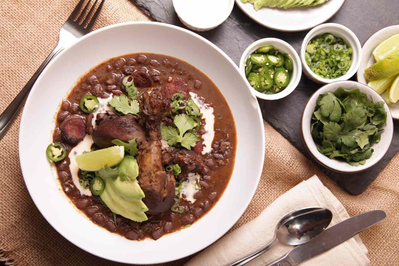 black-bean-soup-kenji.jpg