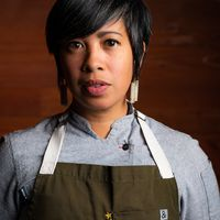 Yana Gilbuena is a contributing writer at Serious Eats.