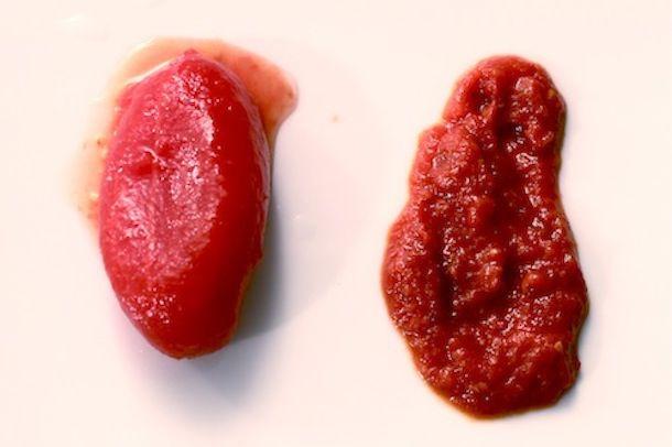 20110920-pizza-blab-sauce-primary.JPG